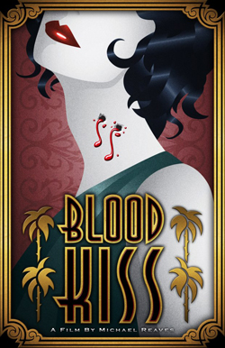 Blood-Kiss-Banner