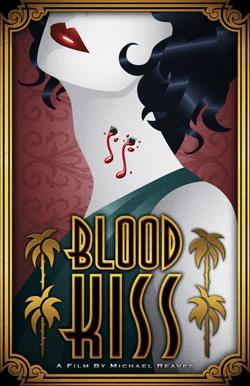 Blood-Kiss-Banner