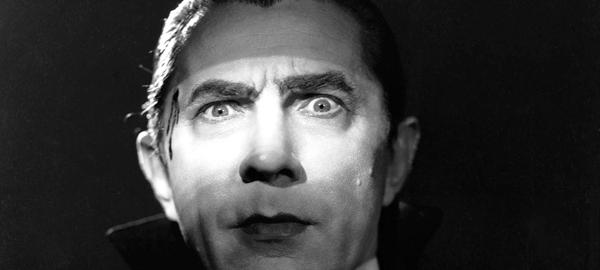 Dracula_Bela