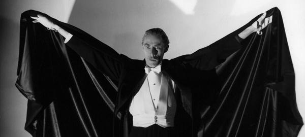 Dracula_Carradine