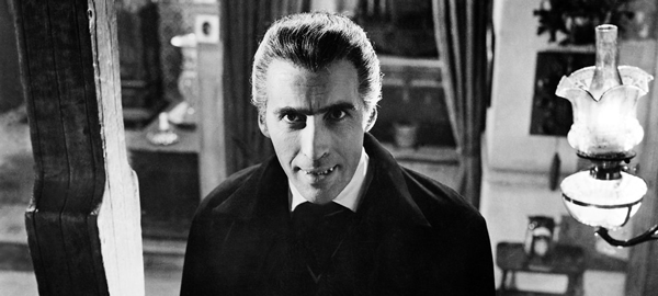 Dracula_ChristopherLee